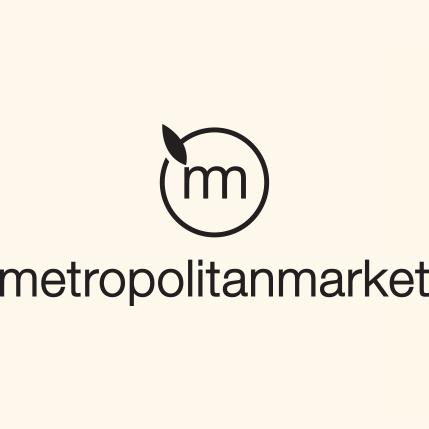Metropolitan Market