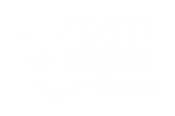Washington Wine Month - Events and Promotions